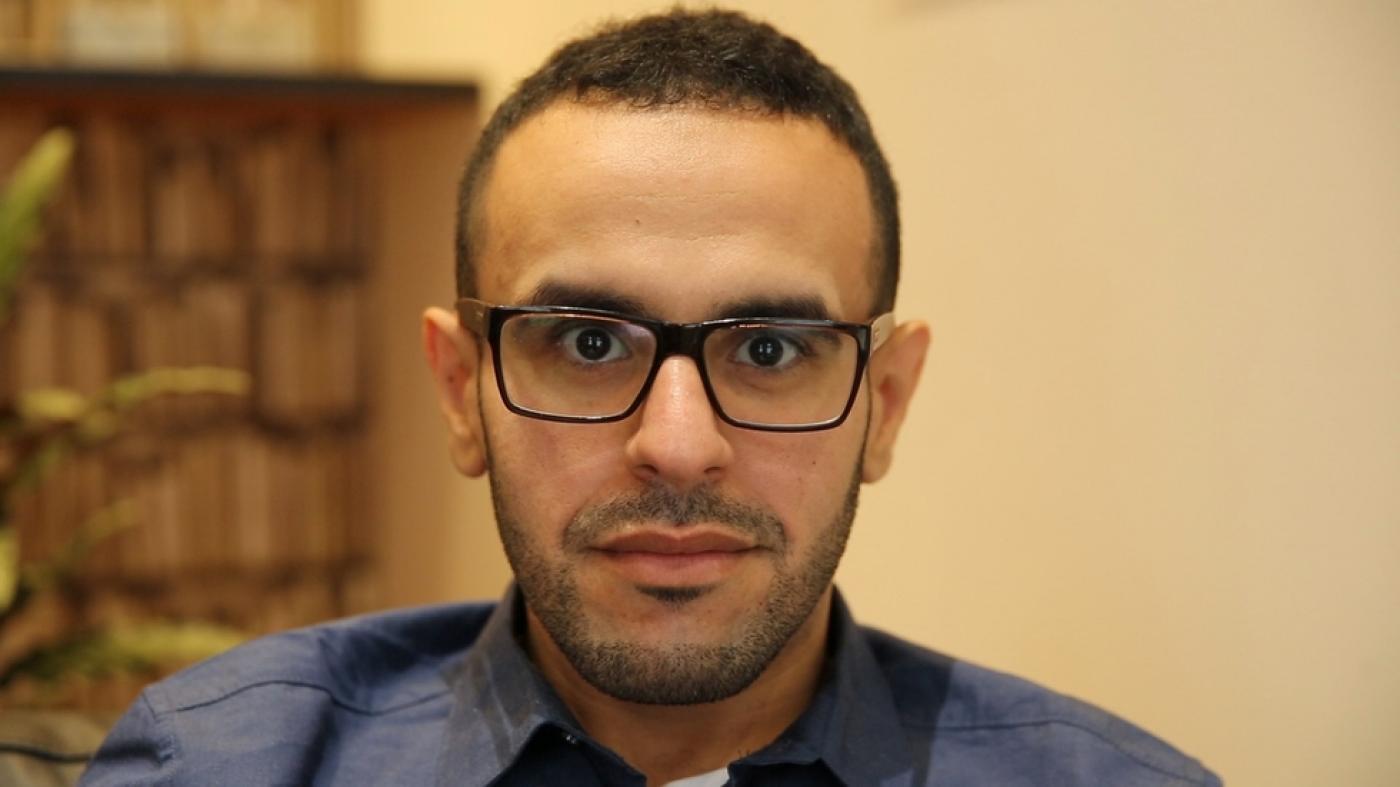الناشط-المصري-الأمريكي-محمد-سلطان